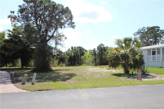 Englewood, FL 34224 :: Premium Properties Real Estate Services