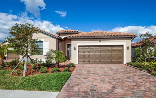 20690 Vita Court, Venice, FL 34293 (MLS #N5916765) :: The Duncan Duo Team