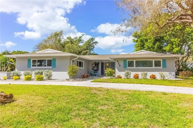 616 Armada Road N, Venice, FL 34285 (MLS #N5916770) :: Premium Properties Real Estate Services