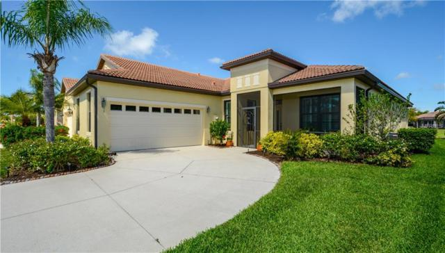 1505 Maseno Drive, Venice, FL 34292 (MLS #N5916775) :: Griffin Group