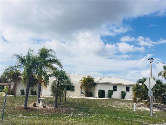 189 Rotonda Circle, Rotonda West, FL 33947 (MLS #N5916826) :: Medway Realty