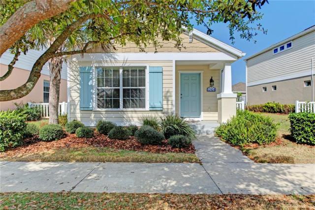 12524 Shimmering Oak Circle, Venice, FL 34293 (MLS #N5916830) :: Medway Realty