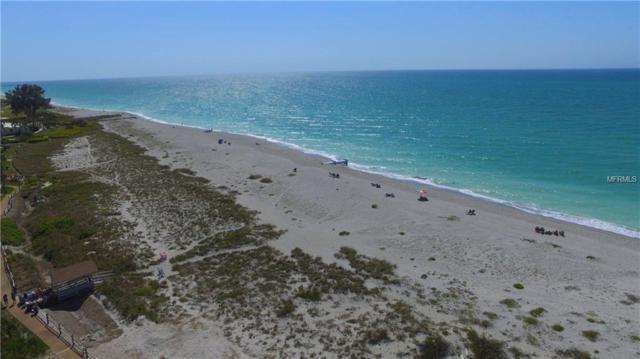 500 Park Boulevard S #63, Venice, FL 34285 (MLS #N5916854) :: Team Bohannon Keller Williams, Tampa Properties