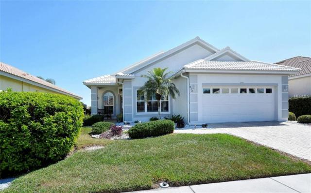 812 Derbyshire Drive, Venice, FL 34285 (MLS #N5916859) :: Medway Realty
