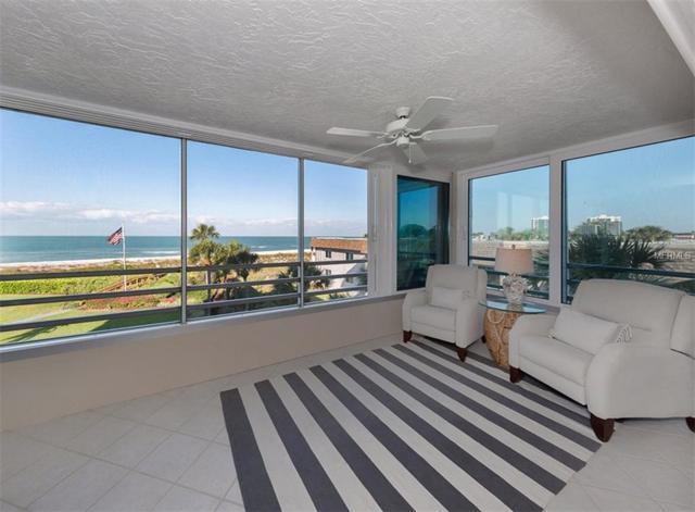 550 Flamingo Drive #201, Venice, FL 34285 (MLS #N5916880) :: Medway Realty