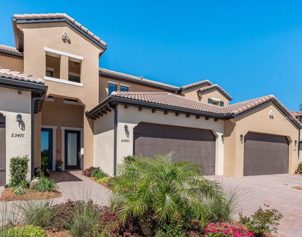 23463 Awabuki Drive #202, Venice, FL 34293 (MLS #N5916929) :: Medway Realty