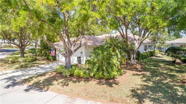 872 Chalmers Drive #872, Venice, FL 34293 (MLS #N5916936) :: White Sands Realty Group