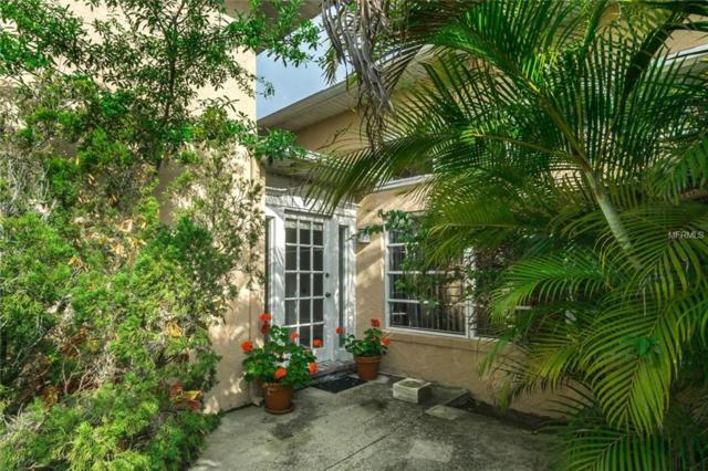 316 Short Road, Venice, FL 34285 (MLS #N5916979) :: Medway Realty