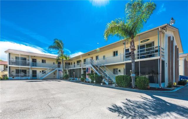 360 Base Avenue E #412, Venice, FL 34285 (MLS #N5916990) :: The Duncan Duo Team