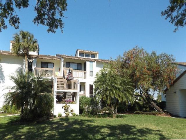 990 Bird Bay Way #258, Venice, FL 34285 (MLS #N5916999) :: White Sands Realty Group