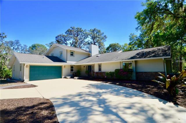 1225 Manasota Beach Road, Englewood, FL 34223 (MLS #N5917000) :: The BRC Group, LLC