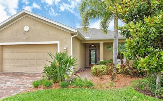 24757 Bonifay Place, Venice, FL 34293 (MLS #N5917006) :: Medway Realty