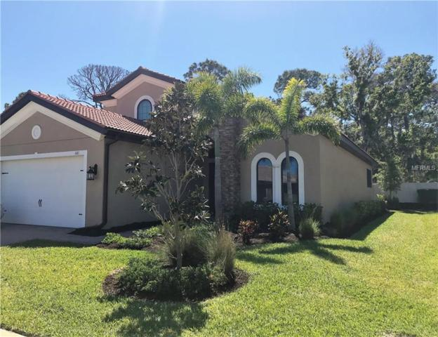 641 Fantail Way, Nokomis, FL 34275 (MLS #N5917026) :: Medway Realty