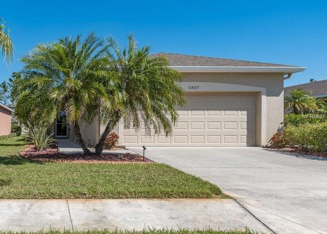 11807 Tempest Harbor Loop, Venice, FL 34292 (MLS #N5917044) :: White Sands Realty Group