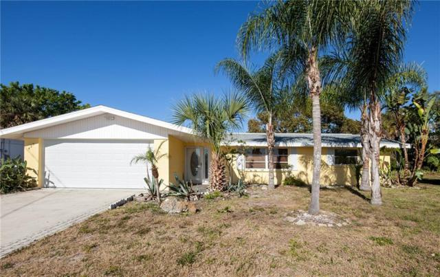 427 Hazelwood Road, Venice, FL 34293 (MLS #N5917050) :: White Sands Realty Group