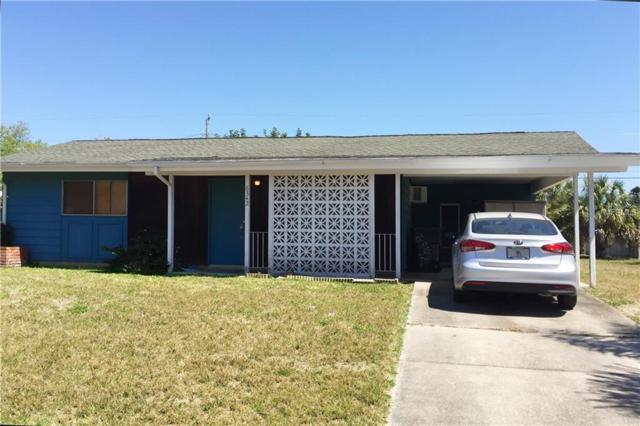 6342 Talbot Street, North Port, FL 34287 (MLS #N5917075) :: G World Properties