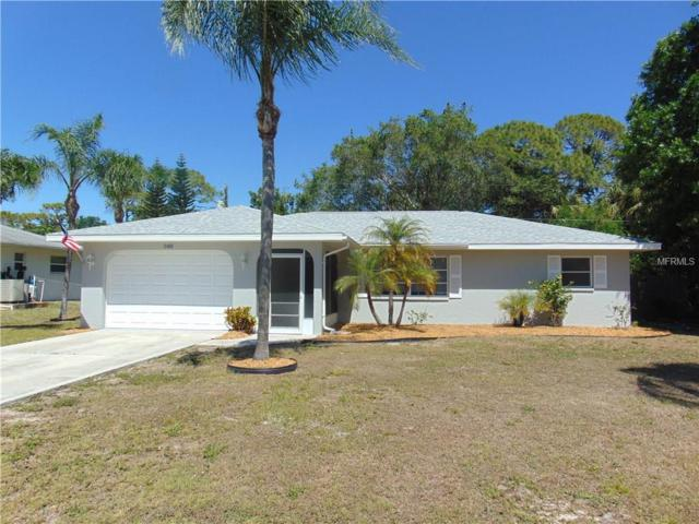 180 Cowry Road, Venice, FL 34293 (MLS #N5917104) :: Griffin Group