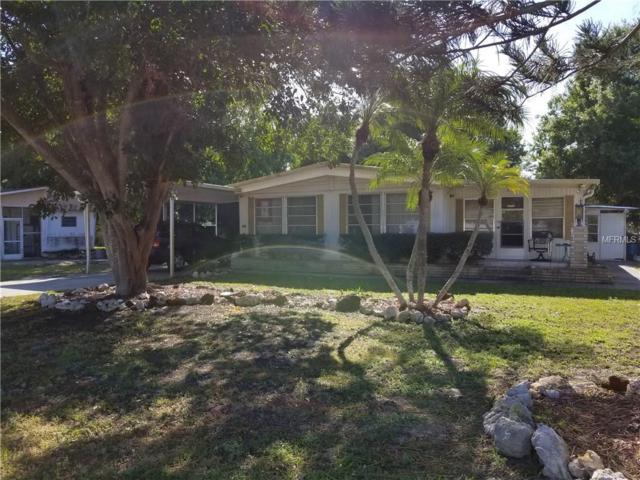 Address Not Published, Nokomis, FL 34275 (MLS #N5917118) :: Medway Realty