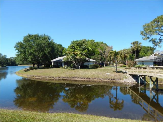 348 Pembroke Lane S #224, Venice, FL 34293 (MLS #N5917140) :: BCA Realty
