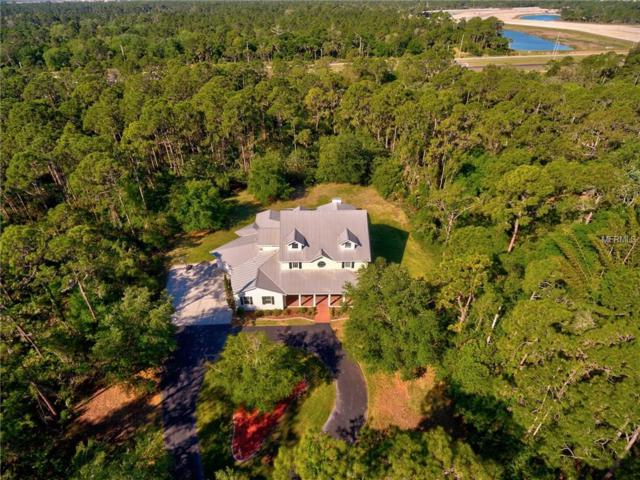 340 N River Road, Venice, FL 34293 (MLS #N5917168) :: Premium Properties Real Estate Services