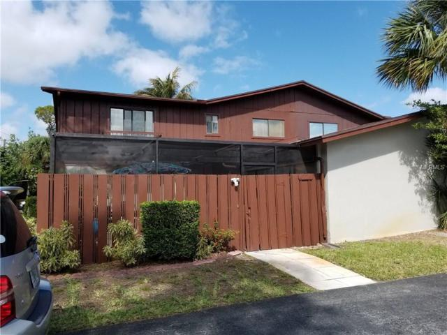 4726 Holly Lake Drive, Lake Worth, FL 33463 (MLS #N5917171) :: Griffin Group
