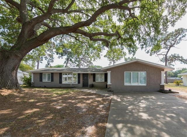 1207 Laurel Avenue, Venice, FL 34285 (MLS #N5917193) :: Griffin Group
