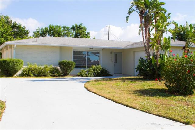 1609 W Neponsit Drive, Venice, FL 34293 (MLS #N5917227) :: Medway Realty