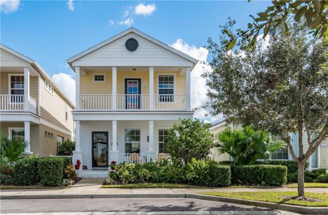 12515 Sagewood Drive, Venice, FL 34293 (MLS #N5917246) :: Medway Realty