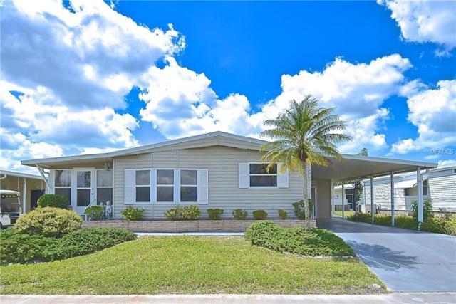 Address Not Published, Nokomis, FL 34275 (MLS #N5917257) :: Medway Realty