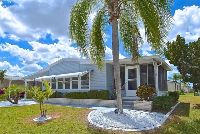 Address Not Published, Nokomis, FL 34275 (MLS #N5917258) :: Medway Realty