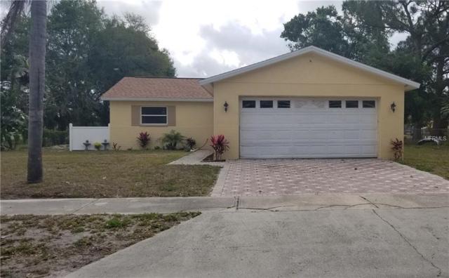 940 N Conrad Avenue, Sarasota, FL 34237 (MLS #N5917365) :: Griffin Group