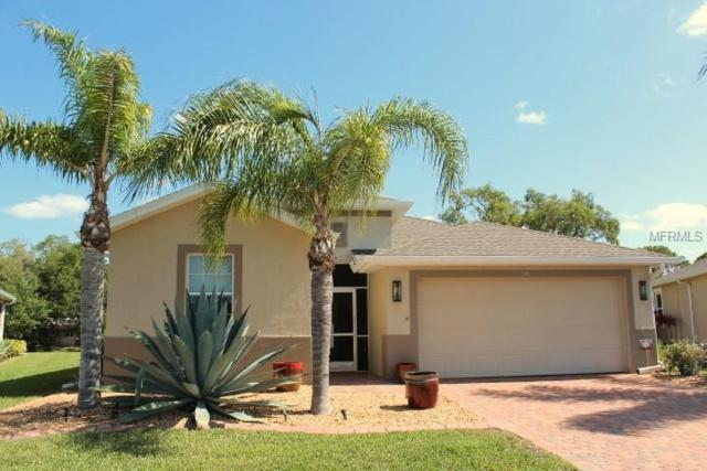 5070 Layton Drive, Venice, FL 34293 (MLS #N6100013) :: The Duncan Duo Team
