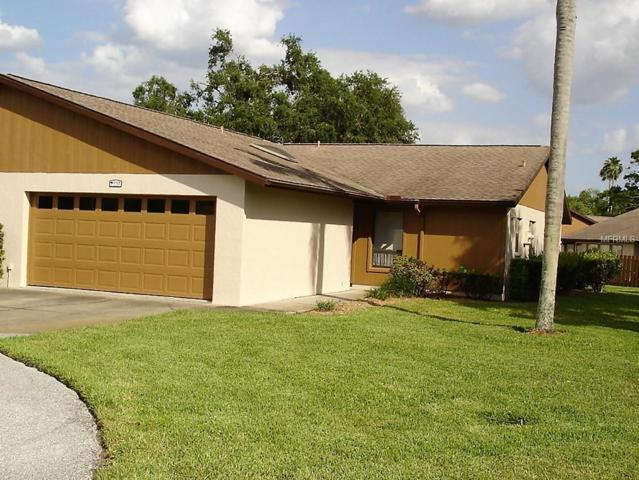 1705 Curry Trail #32, North Venice, FL 34275 (MLS #N6100077) :: Medway Realty