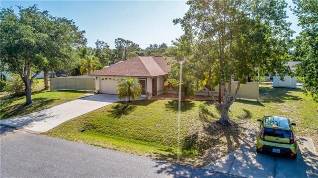 655 Cumberland Road, Venice, FL 34293 (MLS #N6100078) :: Medway Realty