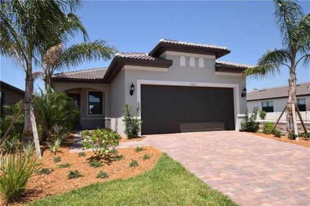 13812 Campoleone Street, Venice, FL 34293 (MLS #N6100096) :: McConnell and Associates