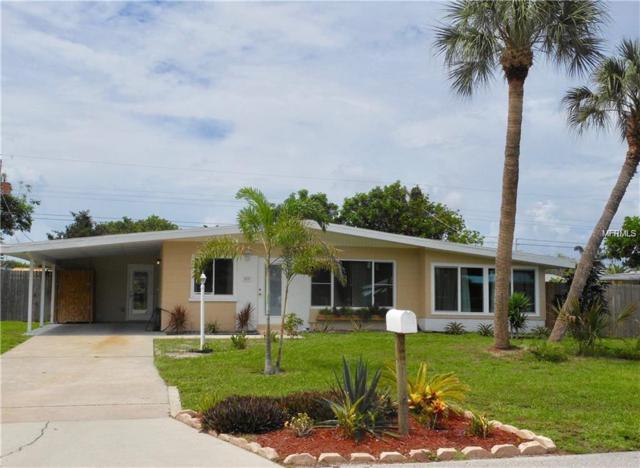 219 Redwood Road, Venice, FL 34293 (MLS #N6100125) :: Medway Realty