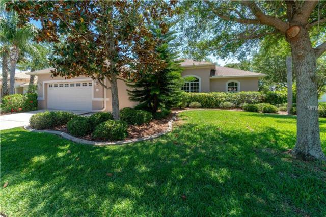 148 Clear Lake Drive, Englewood, FL 34223 (MLS #N6100132) :: The Duncan Duo Team