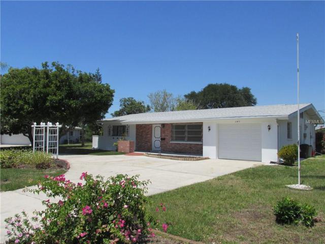 247 Moss Lane, Venice, FL 34293 (MLS #N6100139) :: Dalton Wade Real Estate Group