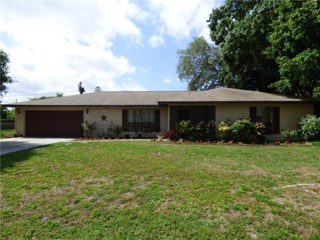 308 Beverly Road, Venice, FL 34293 (MLS #N6100144) :: Medway Realty
