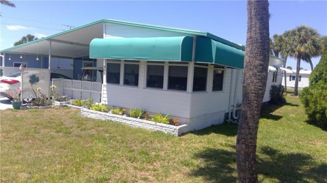 503 Cervina Drive S, Venice, FL 34285 (MLS #N6100191) :: Medway Realty