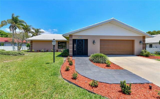 2279 Lakewood Drive, Nokomis, FL 34275 (MLS #N6100192) :: Medway Realty