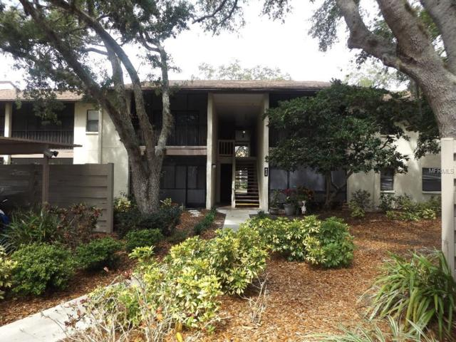 638 Bird Bay Drive E #209, Venice, FL 34285 (MLS #N6100206) :: KELLER WILLIAMS CLASSIC VI