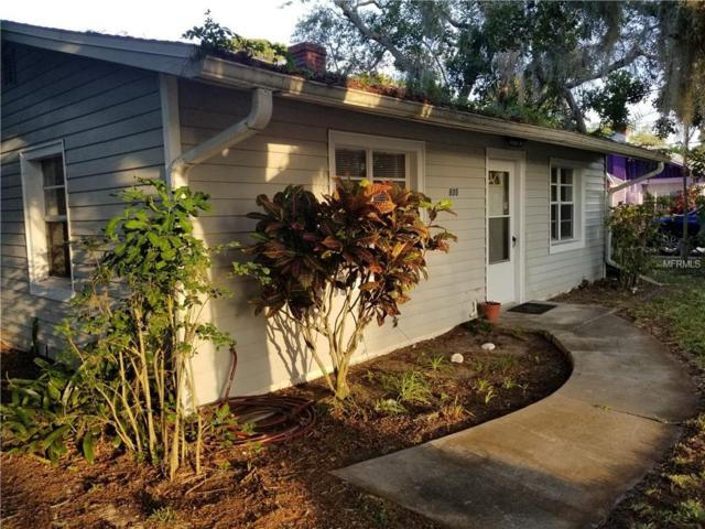 835 S Broadway, Englewood, FL 34223 (MLS #N6100216) :: Godwin Realty Group