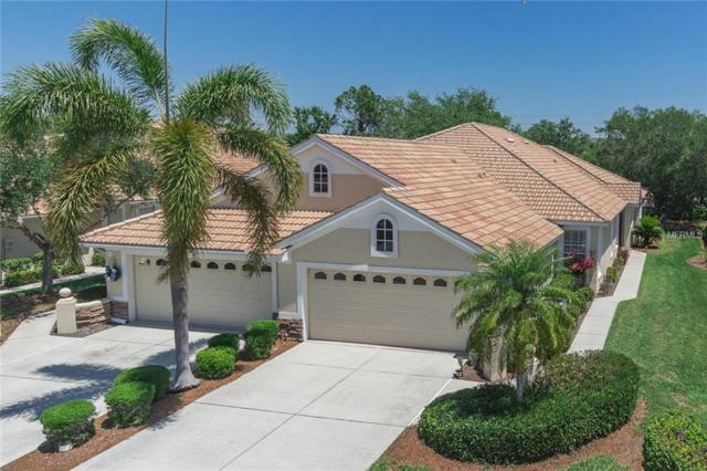 1729 San Silvestro Drive, Venice, FL 34285 (MLS #N6100239) :: Medway Realty