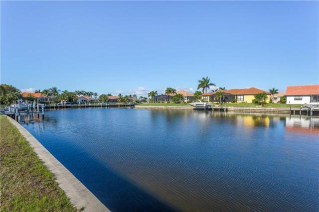 4013 Maltese Court, Punta Gorda, FL 33950 (MLS #N6100320) :: Team Pepka