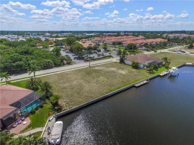 2033 Magdalina Drive, Punta Gorda, FL 33950 (MLS #N6100321) :: Mark and Joni Coulter | Better Homes and Gardens