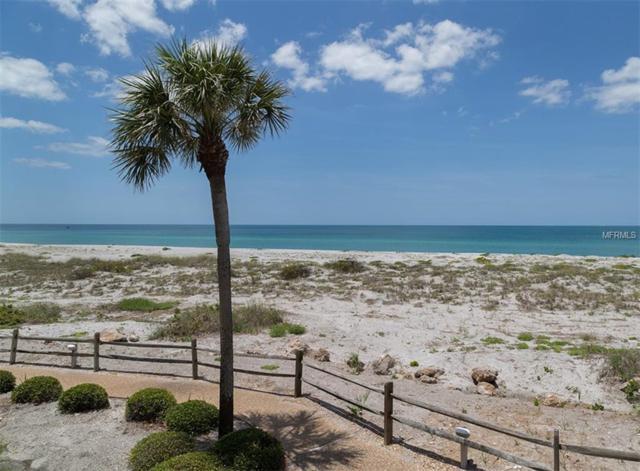 500 Park Blvd S #67, Venice, FL 34285 (MLS #N6100360) :: Team Bohannon Keller Williams, Tampa Properties