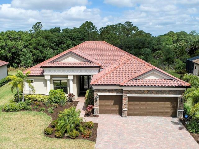 20909 Loggia Court, Venice, FL 34293 (MLS #N6100376) :: The Duncan Duo Team