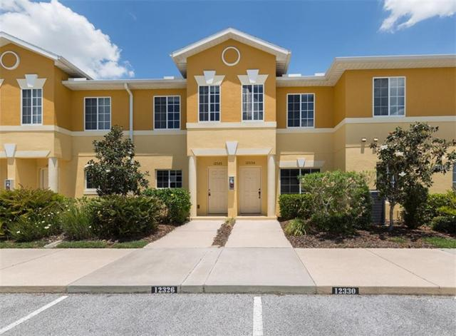 12330 Destiny Dr, Venice, FL 34292 (MLS #N6100380) :: The Duncan Duo Team