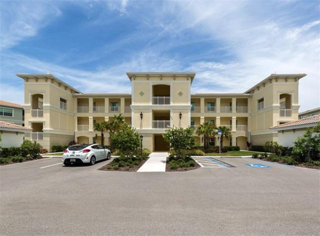 600 San Lino Circle #614, Venice, FL 34292 (MLS #N6100428) :: Team Bohannon Keller Williams, Tampa Properties